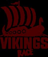 logo-vikings-ok