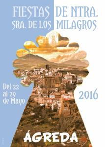 Cartel Virgen de los Milagros 2016-page-001
